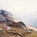 Grossglockner High Alpine Road by desomnis