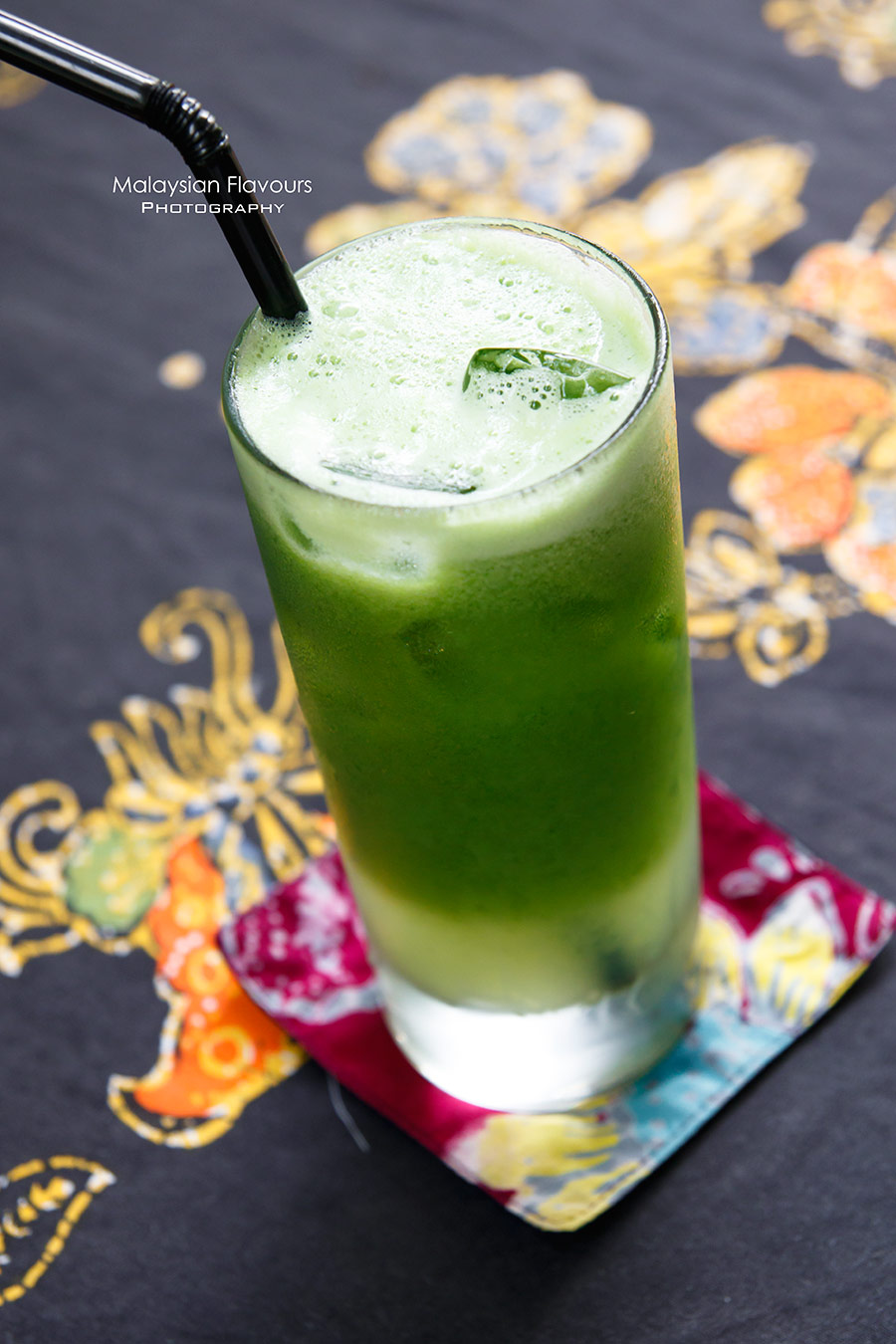green-tomato-cafe-yayasan-seni-ampang-kl