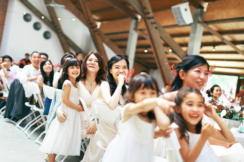 顏氏牧場,後院婚禮,極光婚紗,意大利婚紗,京都婚紗,海外婚禮,草地婚禮,戶外婚禮,婚攝CASA_0411