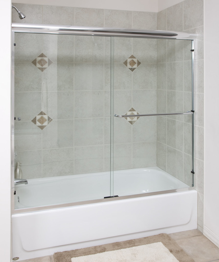 Product Gallery Agalite Shower Bath Enclosures