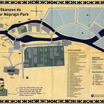 Zalaegerszeg - Göcseji Skanzen és Finnugor Néprajzi Park, Múzeumi kalauz térképpel 2013_2, Zala m., Hungary