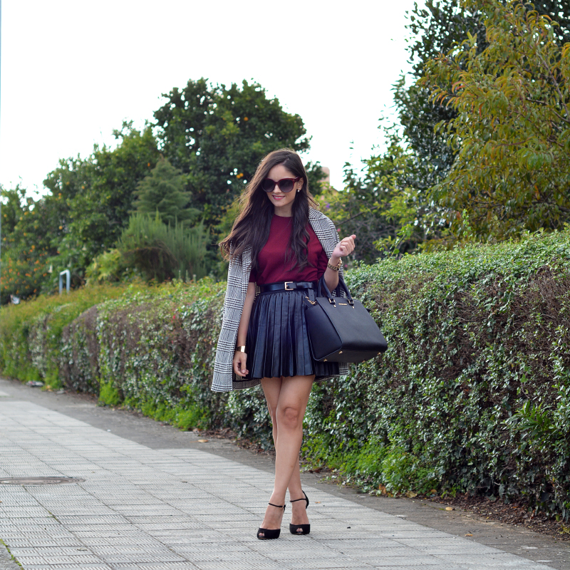 zara_ootd_outfit_michael_kors_abaday_01