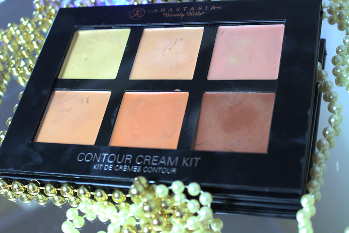 contour-cream-kit-anastasia-005