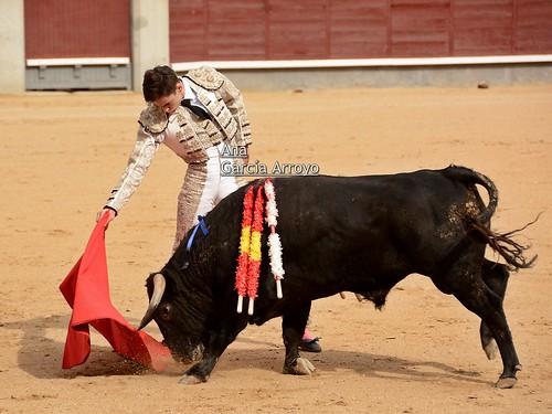 Pablo Mora 8