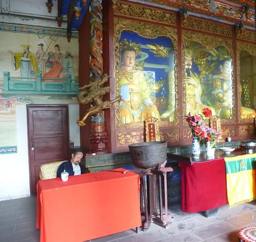 CH-Chengdu-Temple Taoiste (19)a