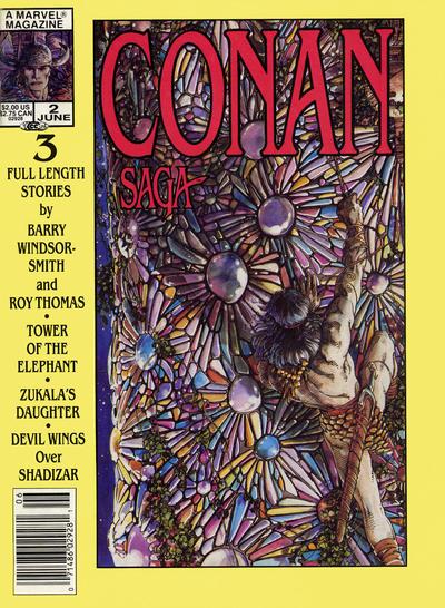 Conan12