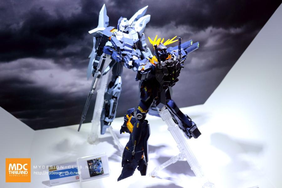Gunpla-Expo-TH2015-205