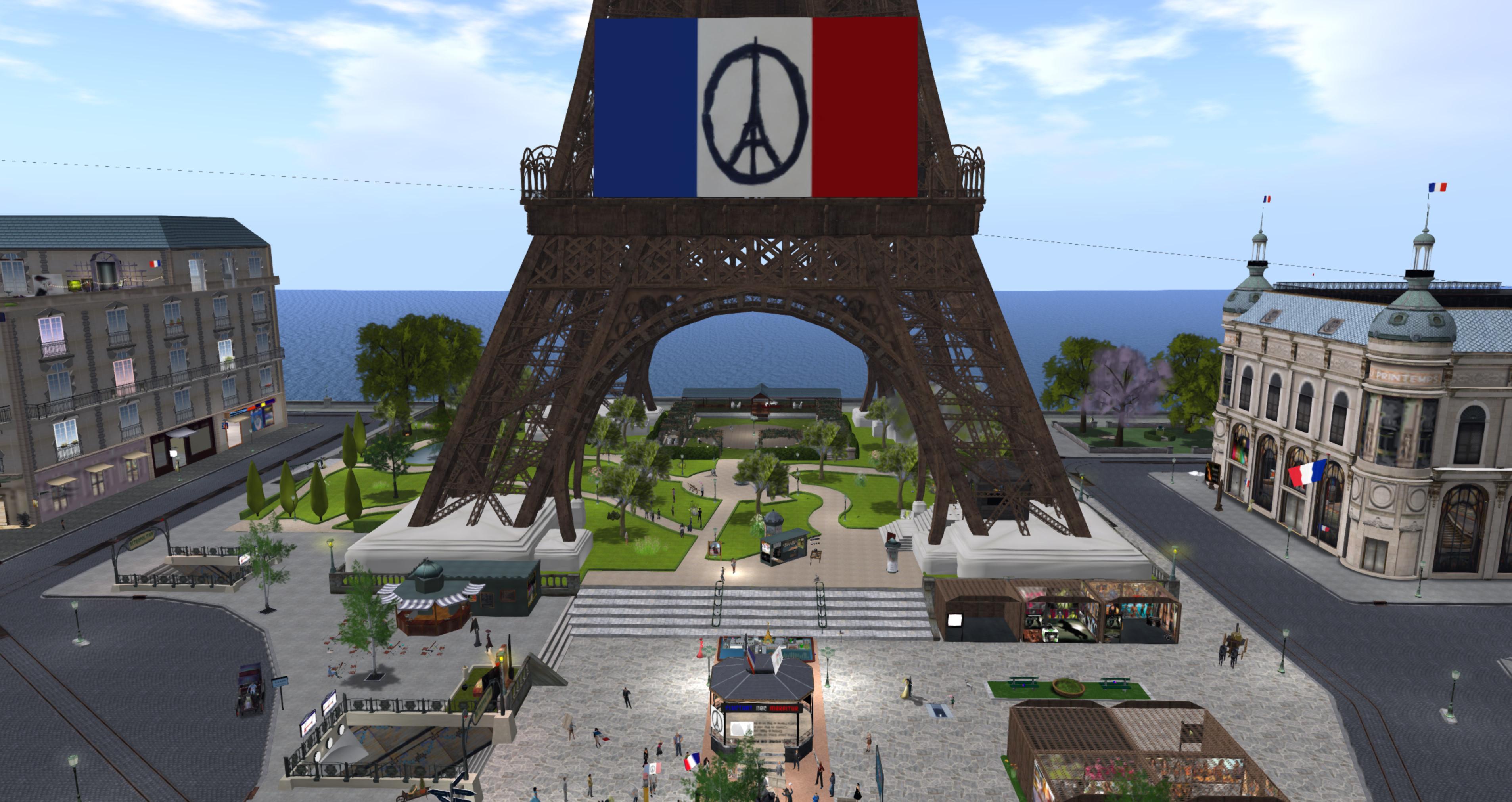 Paris-141115-2