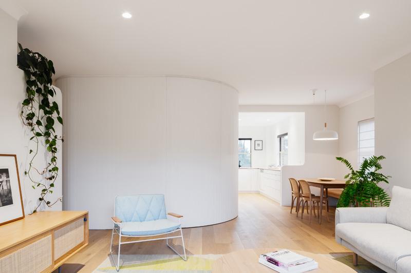 concord-apartment_281015_02