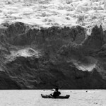 Sea Kayaking Whittier
