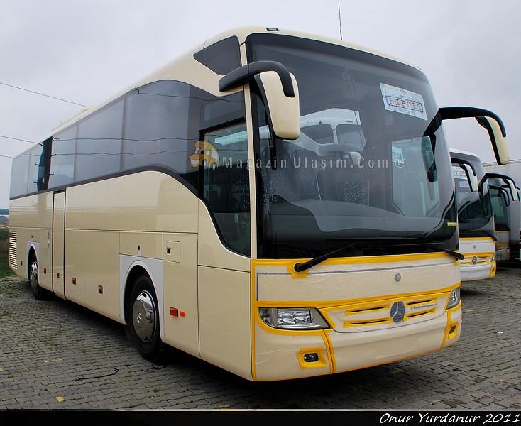 mercedes benz otob s hracatlar mercedes benz bus export. Black Bedroom Furniture Sets. Home Design Ideas
