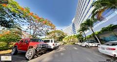KD's World Tour - Saipan