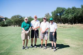 Arms_of_Hope_San_Antonio_Golf_2015-45