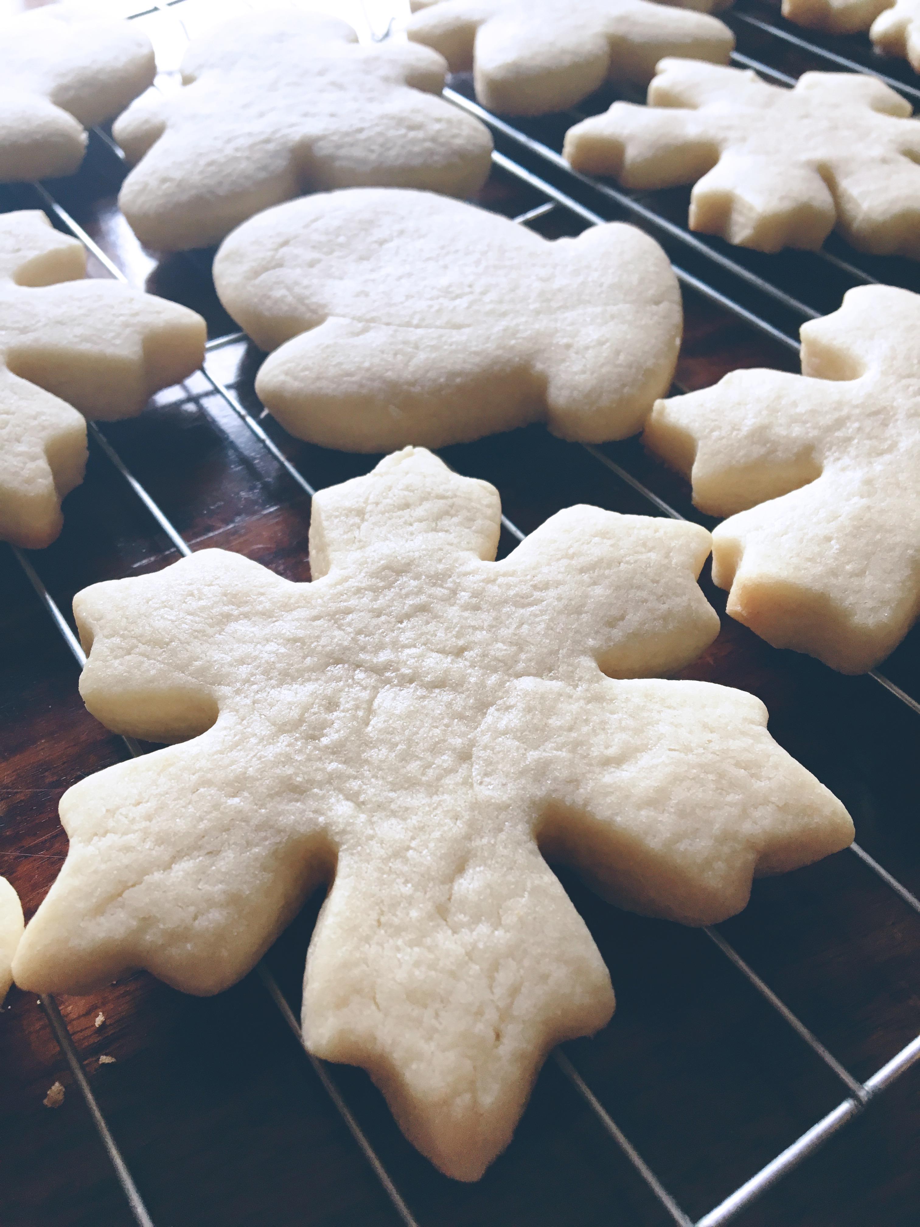 nov 22_cookies3