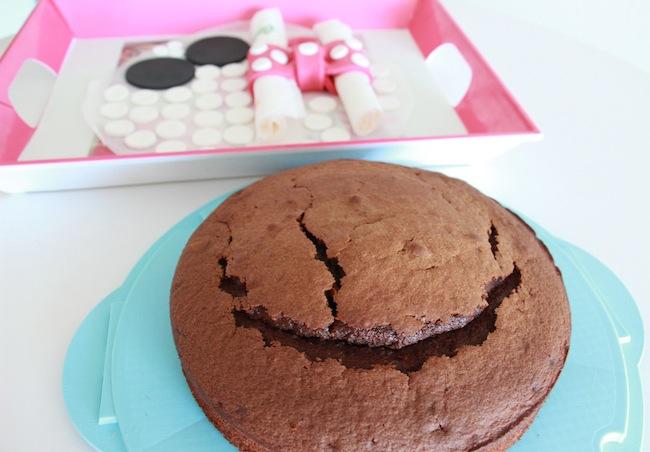 gâteau_d_anniversaire_minnie_pour_les_grands_et_les_petits_blog_patisserie_la_rochelle_23