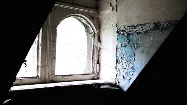 Beelitz-Heilstätten_Lungenklinik_2015-59