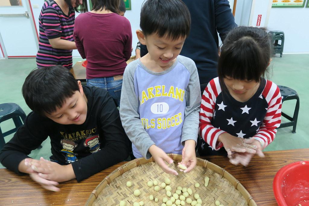 台南市新化區瓜瓜園生態故事館 (23)