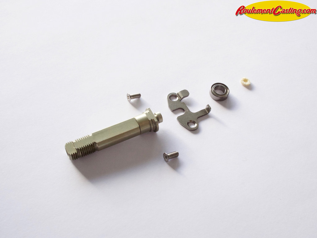 Inside-View-Megabass-Carrozzeria-Limited-Part-6