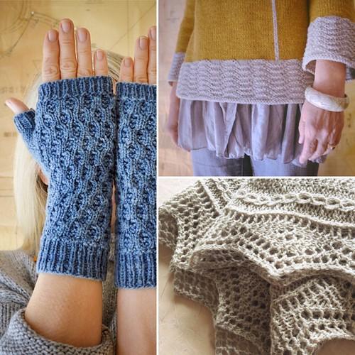 Designs by Bonnie Sennott