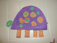 Art: 4th grade