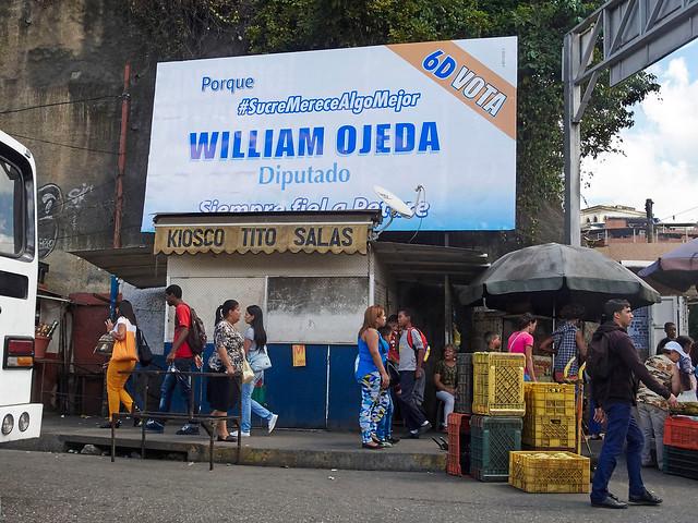 Willian Ojeda_01