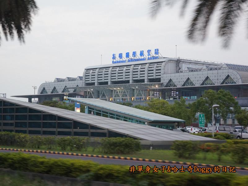 台鐵郵輪日南車站&高雄紅毛港39