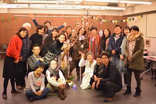 20151210_아카데미종강행사 (54)
