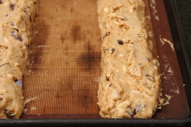 cappuccino biscotti 3