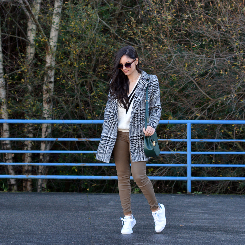zara_ootd_outfit_chicwish_militar_02