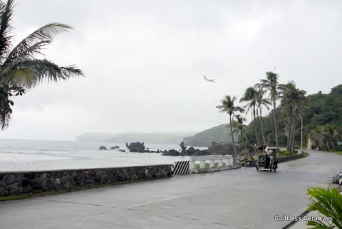 beach-batanes.jpg