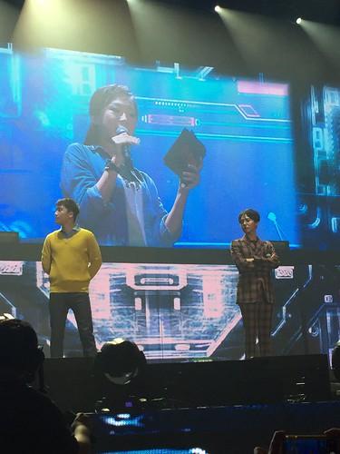 BIGBANG VIP Event Singapore 2016-10-02 (28)