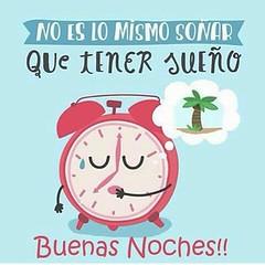 #blogauroradecinemadeseja  #buenanotte:kiss::kiss::two_hearts::heart: #cool  #buenasnoches:heart: #20likes #bonnenuit:zzz: #bonnuit:moon: