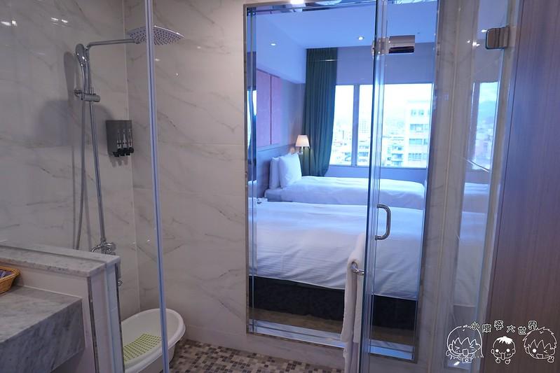 飯店 1012