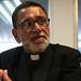 Padre José Palmar convencido que la crisis de Venezuela se gana en la calle https://t.co/LwYFnFZdJk #acn October 21, 2016 at 01:48AM