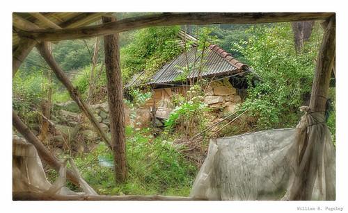 Daedunsan Villages-41