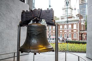 Hình ảnh của Liberty Bell. philadelphia pennsylvania leica leicax2