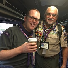 Bus launching to @nasa @nasajohnson in 9,8,7,6,5,4,3,2,1,0!!! #space #spaceexplorers #rocketscience #ScoutIAR.  #IASCHTX #InteramericanScoutConference #IARSC26 #ConferenciaScoutInteramericana #SMJoseTexas #MessengersOfPeace #ScoutingEducation #WOSM #Scout