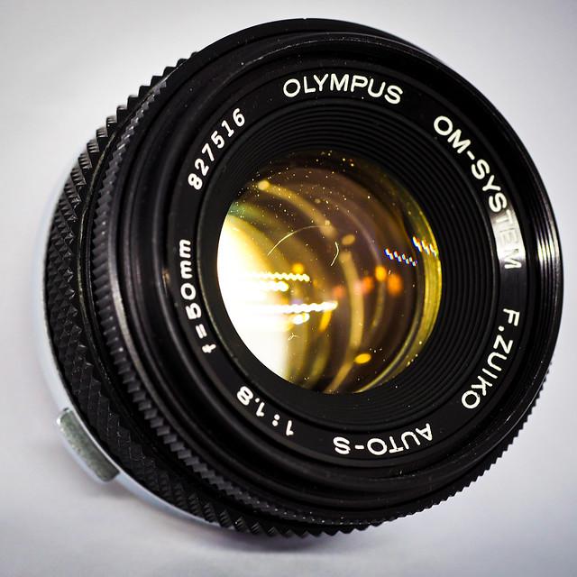 Playing with the light, Olympus E-M10MarkII, Lumix G Macro 30mm F2.8 Asph. Mega OIS