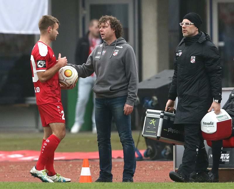 26.11.2016 FC Rot-Weiss Erfurt - Chemnitzer FC 1-2_13