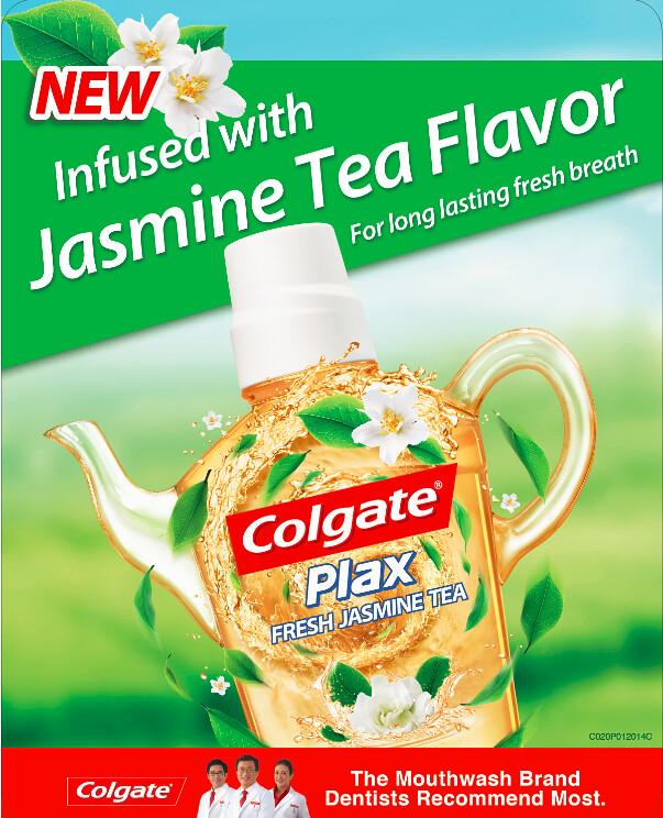 Colgate-Plax-Jasmine-Tea