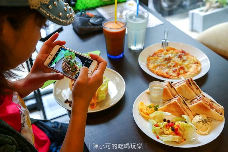 象弄餐廚 @陳小可的吃喝玩樂