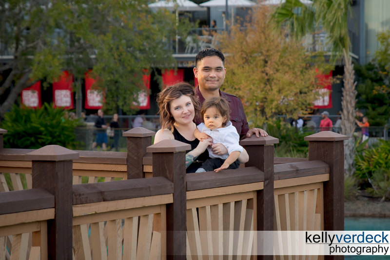 Orlando Family Photographer - Kelly Verdeck Photography