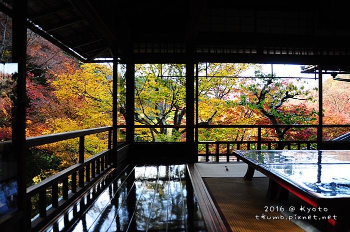 2016琉璃光院 (12).JPG