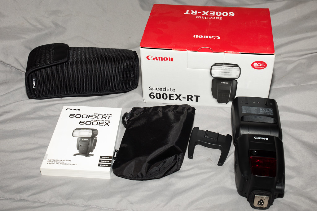 canon 600ex rt flash manual
