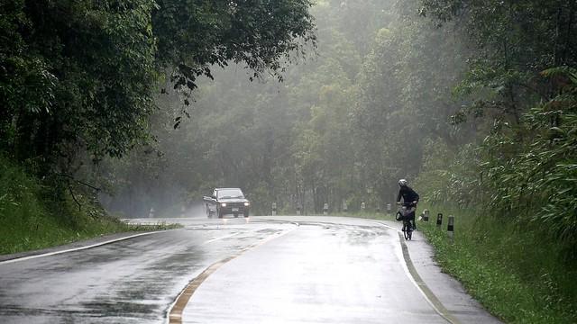 Cycling the Mae Hong Son Loop 63