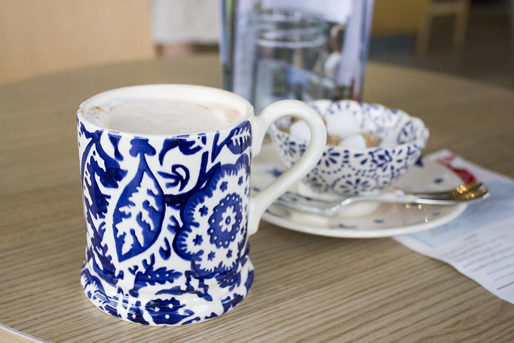 cappuccino-moddershalls-oaks-bistro