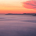 Above the Planet by Chaitanya Deshpande | Photography