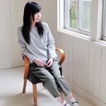 2015AUTUMN&WINTER LOOKBOOK入稿終了! モデルのMANAMIさん ヘアメイクの石田さん グラフィックの大島さん フォトグラファーの成田さん ありがとうございました!