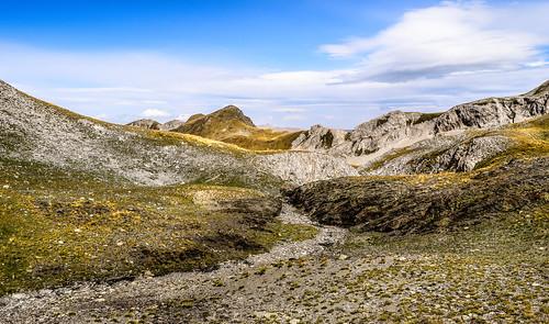 mountain nature landscape rocks mount macedonia mountaineering mountainside mountainscape mountainridge mountainpeak korab