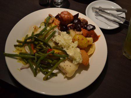 mancare buna si restaurante in londra restaurant desejo do brazil 1